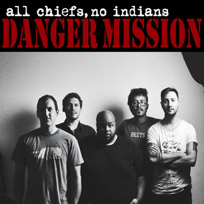 all-chiefs-no-indians-400