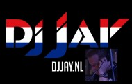 "DJ JAY Drops the Pop-Lock Friendly Dance Track – ""Dj Let's Play"""