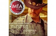 "Doug Briney: The ""Super Country Cowboy"" Interview"
