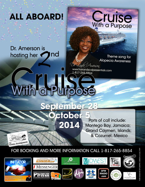 dr-linda-amerson-cruise