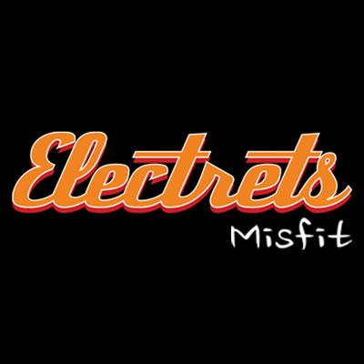 electrets-400