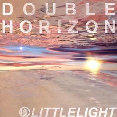 littlelight-400