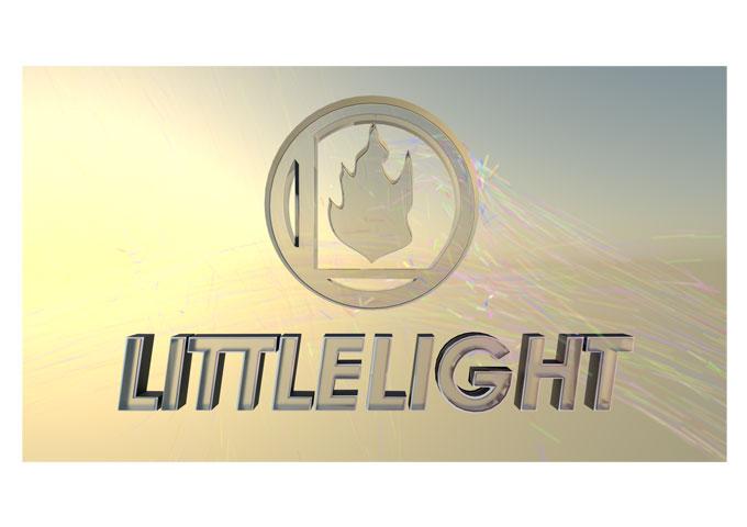 "Littlelight: ""Double Horizon"" – A Harmonious Experience Tuned To 432hz!"