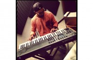 Music Producer – Luke Helmond