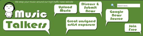 musictalkers-banner
