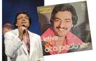 """""""Letiva"""" Showcases the Unbelievable Endurance of the Musical Ability of OTO PESTNER"""
