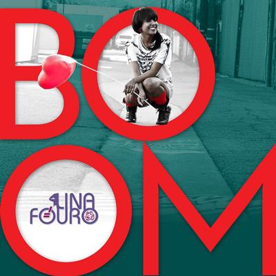 Lina-Fouro-cover