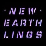 New-Earthlings-300