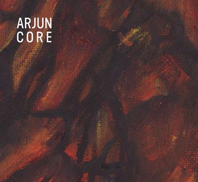 arjun-frontcover