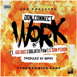 don-connect-work-300