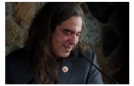"""Ed Roman: """"Letters from High Latitudes"""" -More Than Just Entertainment!"""
