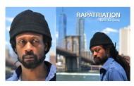 "Eric IQ Gray: ""Rapatriation"" Brings Rap Home!"