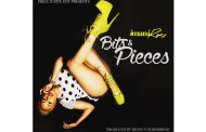 "Imani Rose: ""BiTS & PIECES"" from the upcoming Ep – BiG WORDS!"