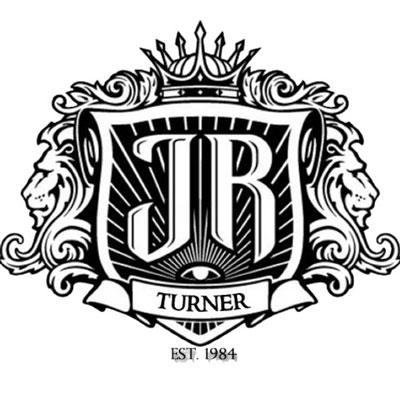 junior-turner-logo-400