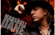 "Marshall Dane: ""One Of These Days"" -Breaking the Boundaries of Country"