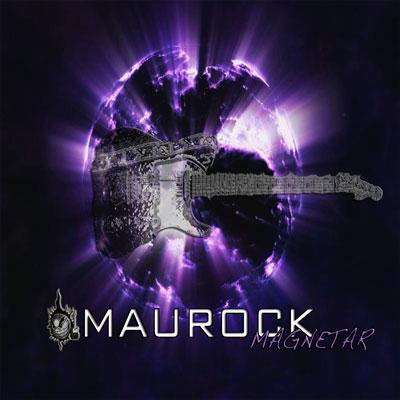 maurock-400