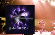 "Maurock: ""Magnetar"" – A Variety of Tunes that Showcases Technicality and Melody"