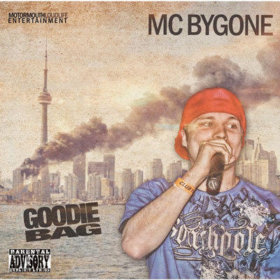 mc-bygone-400