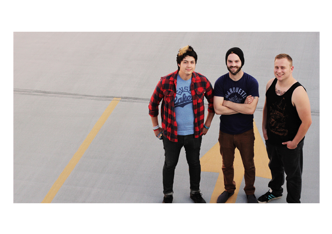 Midwest Skies! – Outstanding Energy, Clear Talent and a Strong Consistency Across their Tracks