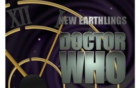 British rock band New Earthlings cover the Doctor Who theme in aid of the British Heart Foundation
