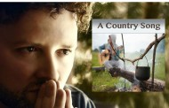 "Sarantos: ""A Country Song"" Has captured all that is basic to this genre!"