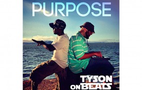 """Tyson onBEATS Drop Second Single and Video – """"We So Fly"""""""