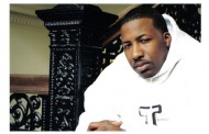 Exclusive Interview with Christian Rapper CST