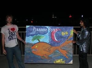 Piranha-Pond-400b