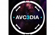 "AVC3DIA: ""Night Happens"" – Super deep bass and catchy riffs anyone could want are here!"