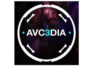 avc3dia-680