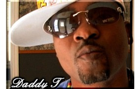 Exclusive Interview with Rap, Reggae and Dancehall Artist – Daddy T