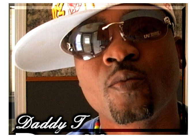 Exclusive Interview with Rap, Reggae and Dancehall Artist