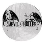 devils-holler-300
