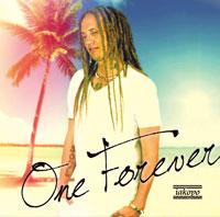 iakopo-One-Forever-200