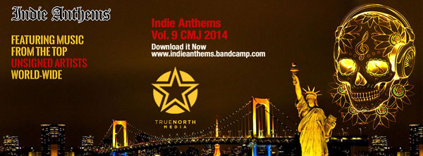 indie-anthems-9-600