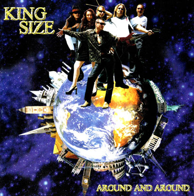 king-size-cover