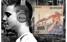 Twenty Questions with Orlando Rapper MC BYGONE