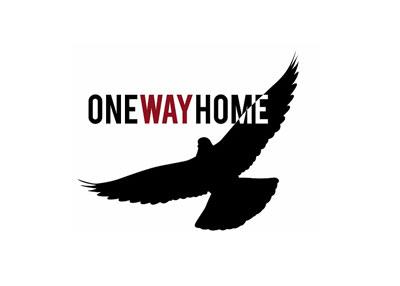 one-way-home-400