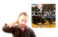 "Scott Wyatt: ""Night Roads"" Has a Song that will Touch your Heart"
