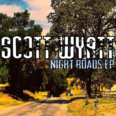 scott-wyatt-cover