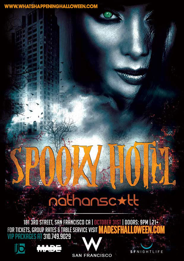 spooky-halloween-600