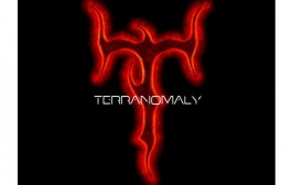 "Terranomaly – Rock Fugue For Those Ready To ""Wake Up"""
