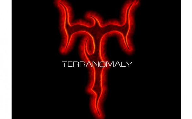 """Terranomaly – Rock Fugue For Those Ready To """"Wake Up"""""""