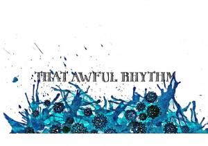 that-awful-rhythm-680