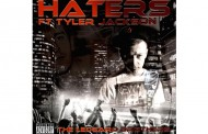 """Haters"" by The Ledgard Brothers featuring Tyler Jackson"