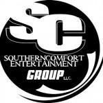 Extraordinaire-SouthernComfort-logo