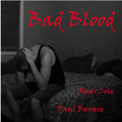 badblood-400