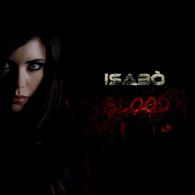 isabo-blood-cover