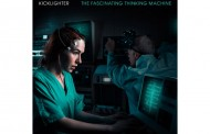 """Kicklighter: """"The Fascinating Thinking Machine"""" combines detailed musicianship with being accessible to the listener"""