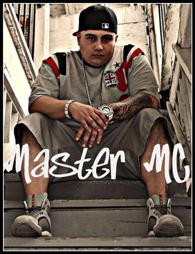 mastermc-400